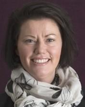 Lorna Evans (MBACP, UKCP)