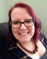 Sally-Anne Armitage - Next Chapter Counselling & Supervision. MA Psych. BACP Acc