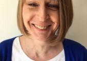 Christine Hawkins, MA Counselling (CB), MBACP image 1