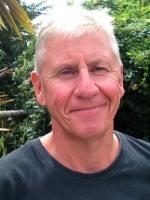 Peter Fallon