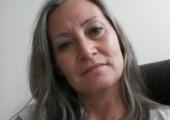 Mandy Davies Counselling