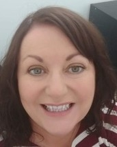 Elaine Hoey Bsc (Hons), Dip.Counselling, MBACP (Accred)