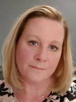 Sharon Roberts   Reg. MBACP