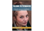 Talking to Teenagers