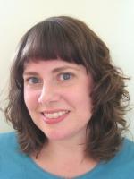 Dr Emma Jartell