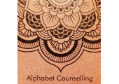 Welcome to Alphabet Counselling