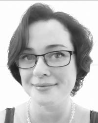 Karen Cleland Cognitive Behavioural Therapist (CMCOSCA)