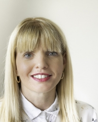 Hayley Panton MBACP DIP THERAPEUTIC COUNSELLING