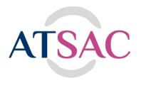 ATSAClogo.png