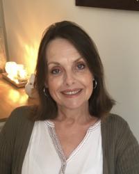 Lorraine Roberts