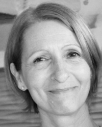Susan Ross MBACP(Accred) BA (Hons)Counsellor and Psychotherapist  SW London