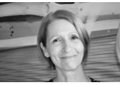 Susan Ross MBACP(Accred) BA (Hons)Counsellor and Psychotherapist  SW London image 1