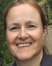 Paula Flanagan Counsellor and Supervisor BA(Hons) FdSc, MBACP
