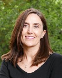 Sonia Witney