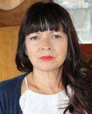 Karen L McConnell Dip.PC, MNCS (Acc)