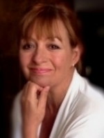 Lesley McGreavy - BSc, MBACP   Counselling Leeds & Otley