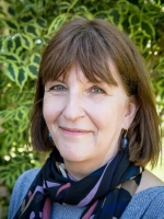 Claire Walsh, Cognitive Analytic Therapist & Supervisor (BSc, MSc, MBACP Reg)