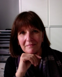 Claire Walsh, Cognitive Analytic Therapist & Supervisor & EMDR (MBACP Reg)