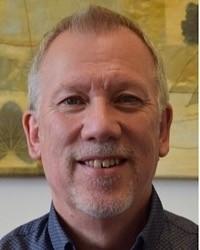 John Doré, BA (Hons), Cert. in Supervision, Dip. Couples Couns., MBACP