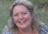 Julie Sale<br />Lotus Flower Counselling Services