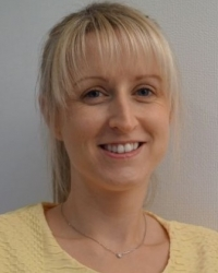 Julia Chapman BSc (Hons), MA, Dip Couns, MBACP (Accred), Dip Sup