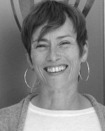 Rhiannon Duggan (MBACP) Counselling Adolescents, Adults, Couples, Families.
