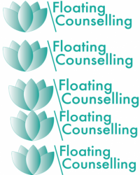 Floating Counselling