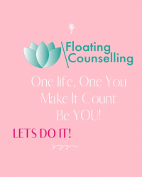 Floating Counselling - Family Therapist