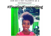 Getting clients as  Counsellor