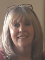 Rosemary Goodall, Psychotherapist (UKCP), Supervisor.  Individuals and Couples