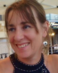 Lisa Barnard MBACP Accredited & Registered
