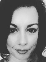 Zoe McPherson BA (Hons)  BACP Accredited Counsellor and Supervisor