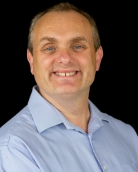 W. Alan Morris MBACP (Reg) Counsellor, Mediator and Supervisor