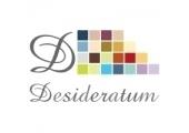 Desideratum