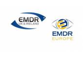 EMDR Logos