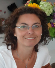 Grazyna Vernon: Counselling, CBT, EMDR, Supervision