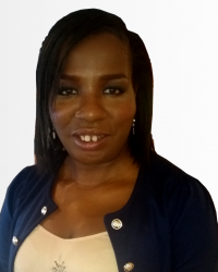 Dawn Richards MBACP Counsellor in Sutton Coldfield