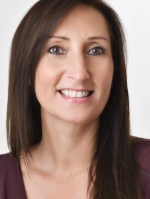 Sharon Couzens Dip.couns MBACP (REG) MNCS (ACC) :  TFT Algorithm Practitioner