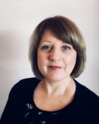 Angela Terris | Telephone & Online Video Couselling