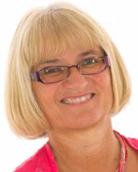 Nicola Wareham MBACP (Accredited)