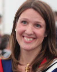 Juliette Coffey, MA Integrative Psychotherapy, MBACP (Snr. Accred), Supervisor