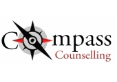 Director at Compass Counselling