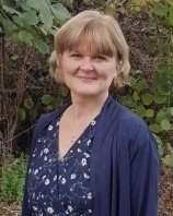 Denise Dyson MA MBACP (Accred)