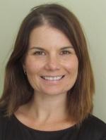 Gemma Ridge. Psychotherapist (MBACP), Trainer & Director at HealthWise Leeds