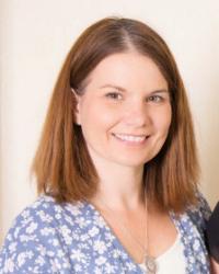 Gemma Ridge. BACP Accredited Psychotherapist, Supervisor and EMDR Therapist