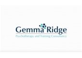 Gemma Ridge. BACP Accred Counsellor/Psychotherapist, Supervisor and Trainer image 1