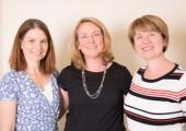 Directors of HealthWise Leeds
