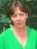 Linda Wilkes BA (hons) Registered MBACP