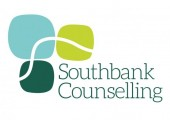 Southbank Counselling