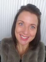 Lisa Hartley